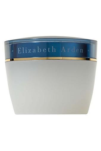 ELIZABETH ARDEN -  No ColourMoisturisers - Main