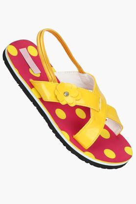 7be53ec3da4 Buy Slippers   Shoes For Girls Online