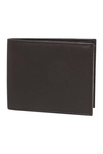 LOUIS PHILIPPE -  GreyWallets - Main