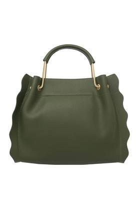 1136cbb907 Handbags - Buy Ladies Designer Purses   Handbags Online
