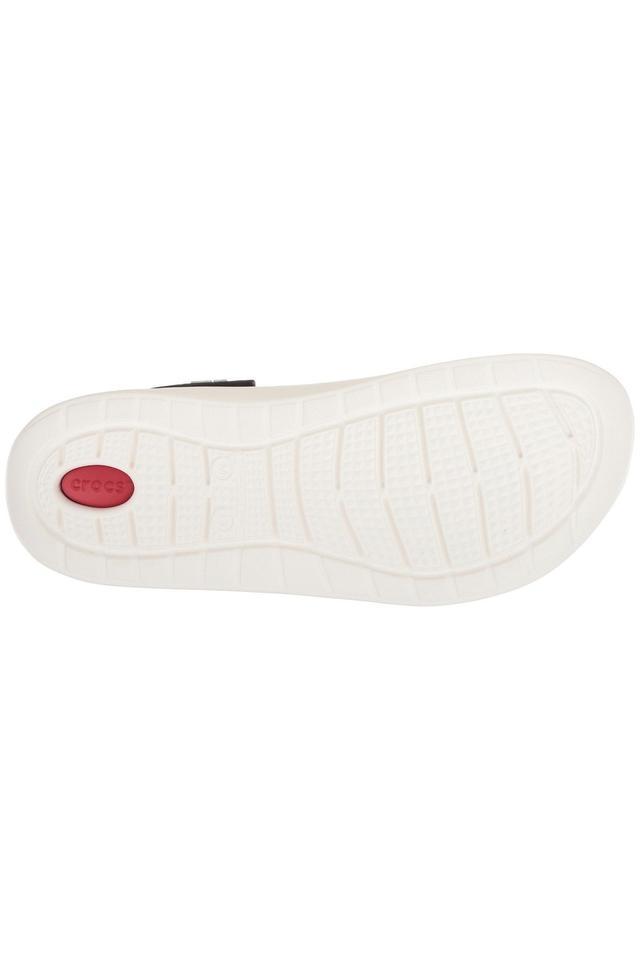 Unisex Casual Wear Clogs