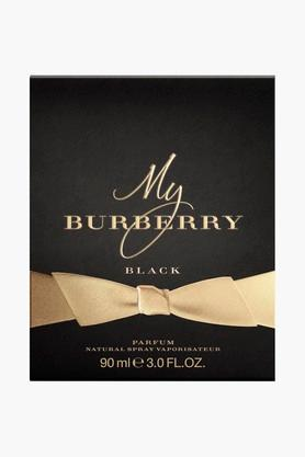 My Burberry Black - 90ml