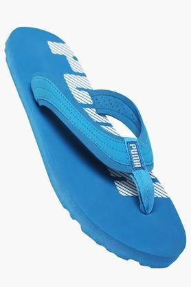PUMA Unisex Casual Wear Slippers
