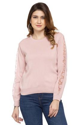 e80a7513cd6da Buy Winter Wear For Womens Online