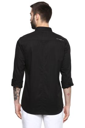 RS BY ROCKY STAR - CoffeeCasual Shirts - 1