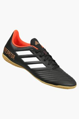 ADIDAS Mens Leather Lace Up Sports Shoes