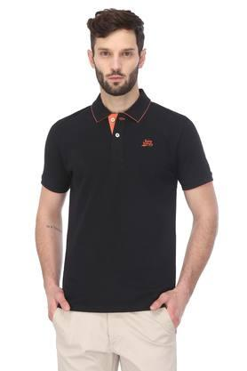 a139de24 T-Shirts for Men - Avail upto 60% Discount on Branded T-Shirts for ...