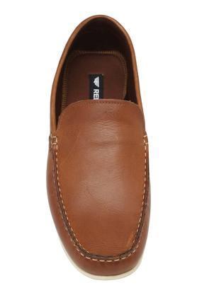 RED TAPE - TanFormal Shoes - 2