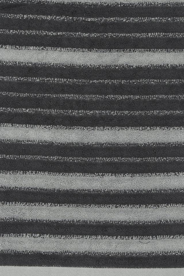 Stripe Bath Towel
