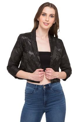 42dfd9004f2ba Buy Winter Wear For Womens Online