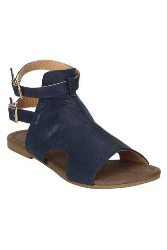 ESTATOS -  Navy Flats - Main