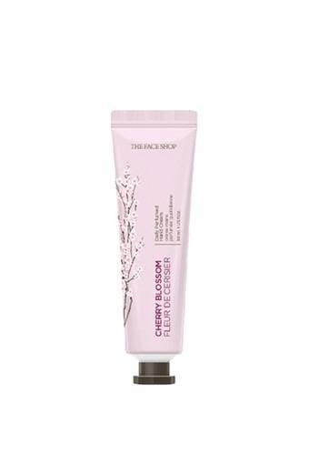 Daily Perfume Hand Cream 06 Cherryblosso