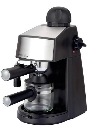800 Watts Espresso Machine