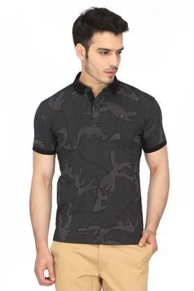 5247a22b6e5 Buy Mufti Shirts