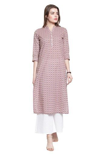 VARANGA -  MultiSalwar & Churidar Suits - Main