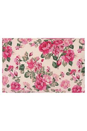 Floral Printed Pillow Cover Set of 2