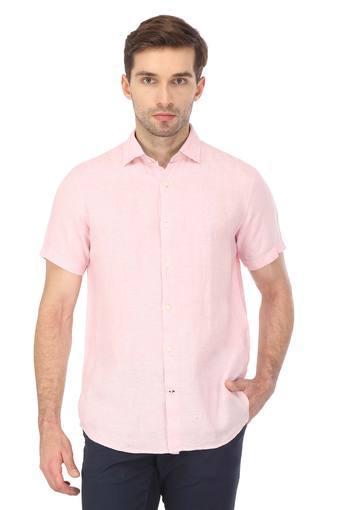 NAUTICA -  PeachShirts - Main