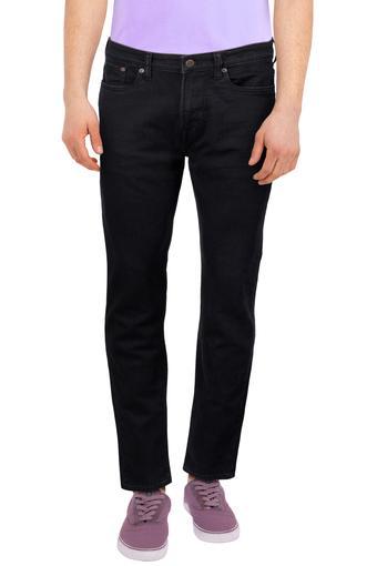 AEROPOSTALE -  BlackJeans - Main