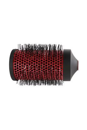 Magnesium Round Blow Drying Hair Brush - 62mm Diameter