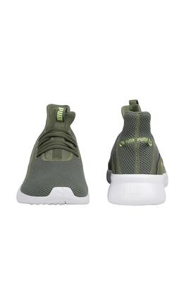 32b13078b4 Buy Womens Shoes   Sandals Online
