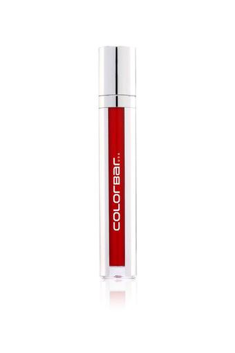 Kiss Proof Lip Stain
