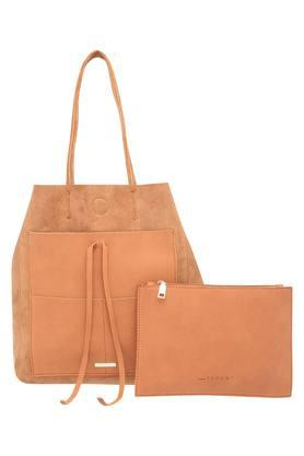 Womens Casual Wear Tote Handbag