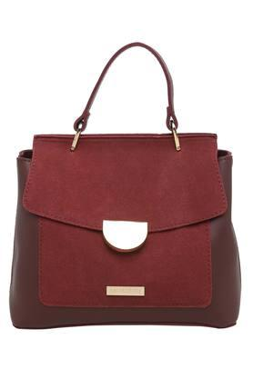 f120e0c5444 Handbags - Buy Ladies Designer Purses & Handbags Online | Shoppers Stop