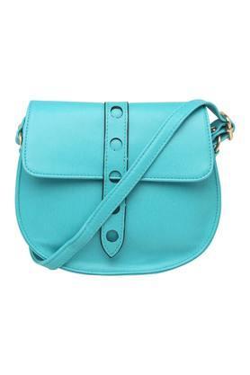 ELLIZA DONATEIN - TurquoiseBackpacks - 2