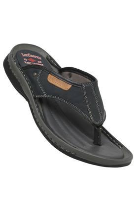LEE COOPER Mens Casual Wear Slippers - 203231826_9308