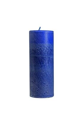 SOULFLOWERAromatic Walk In The Wood Pillar Candle
