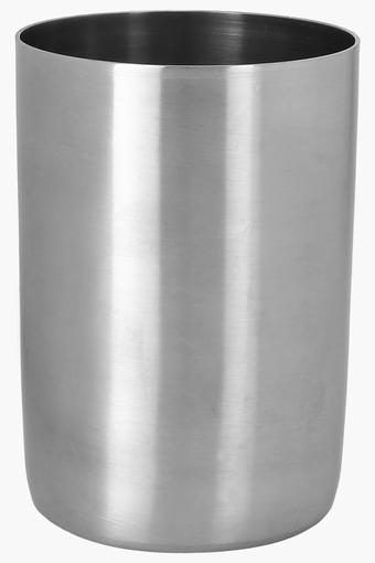 IVY -  SteelGlassware & Barware - Main