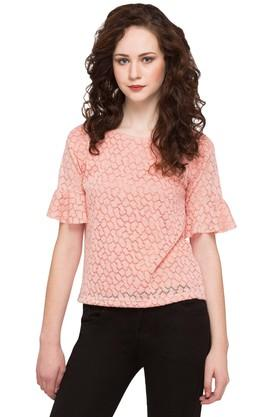 95a4761b Tops & Tees | New Arrivals | Women | Shoppers Stop