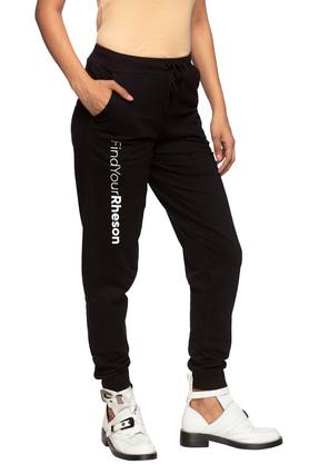 RHESON - BlackLoungewear - 2