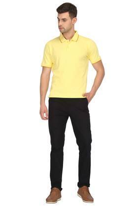 STOP - LemonT-Shirts & Polos - 3