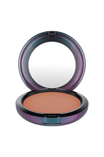 Studio Sculpt Defining Bronzing Powder - 10g