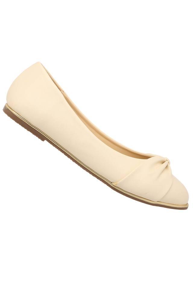 Womens Casual Wear Slip On Ballerinas