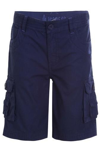 UNDER FOURTEEN ONLY -  BlueBottomwear - Main