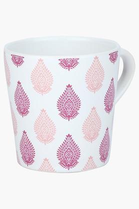 Coffee Stop Tea OnlineShoppers Mugsamp; Cups Buy LSGUzqVpM