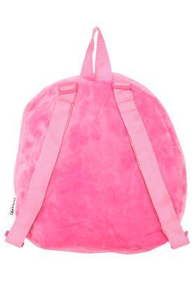 Kids Paw Patrol Character Face School Bag