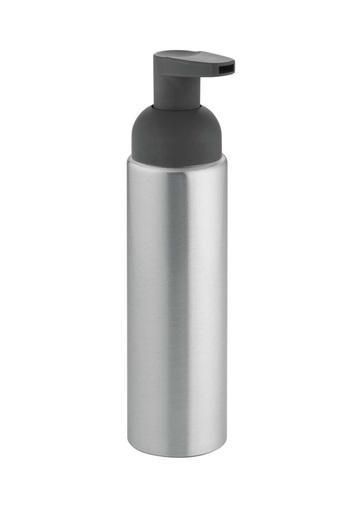 Metro Aluminum Foaming Soap Dispenser Pump