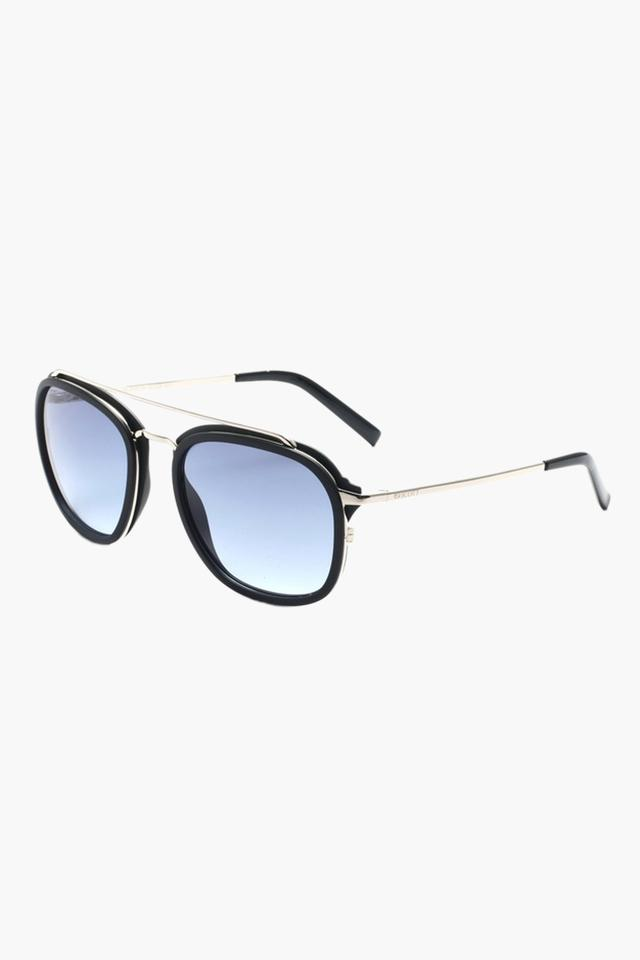 Mens Navigator Polycarbonate Sunglasses - 2123 C4 S