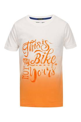 49c6884ba Buy Indian Terrain Shirts, Jackets And T-Shirts Online | Shoppers Stop