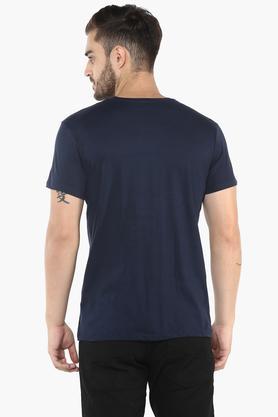 LIFE - OliveT-Shirts & Polos - 1