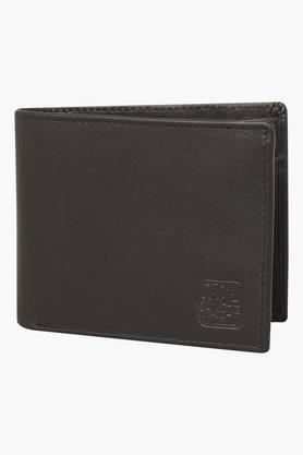 7821e10f027 Buy Wallets for Men