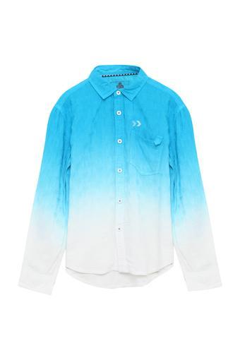 UNDER FOURTEEN ONLY -  BlueTopwear - Main
