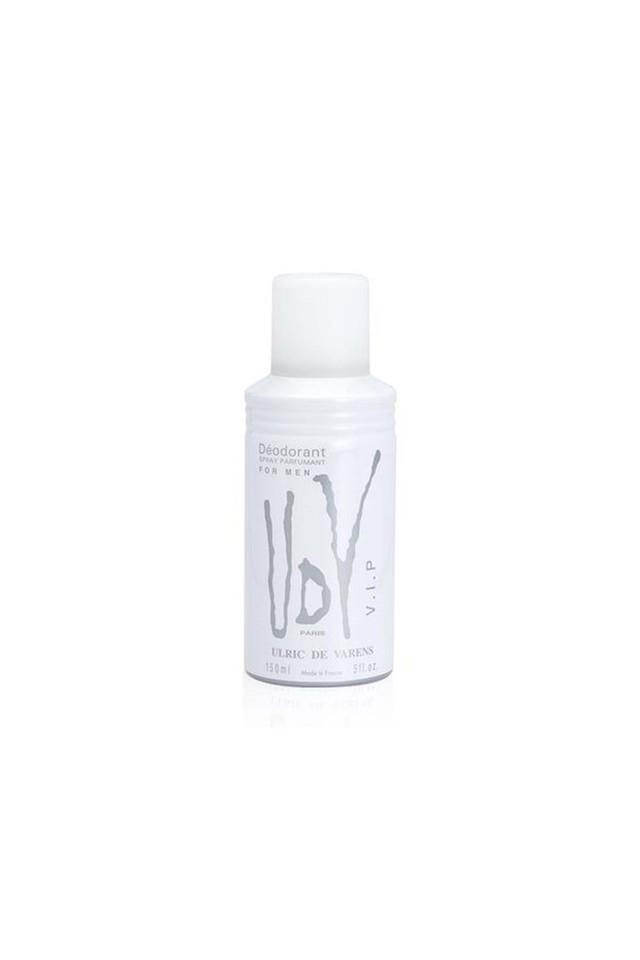 Mens V.I.P Deodorant Spray