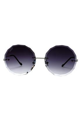 d084fc064b19 Get Great Discounts On Womens Sunglasses Online