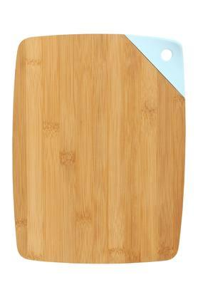 Rectangular Chopping Board with Hanging Loop