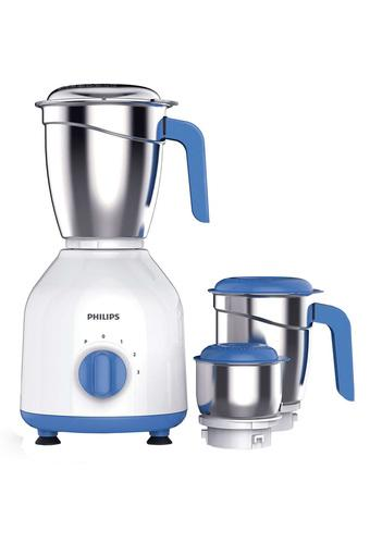 Daily Collection Mixer Grinder - 600 Watts