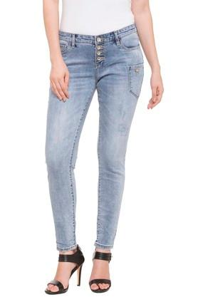 3d690f70a73686 Buy Vibe Jeans And Clothing Online | Shoppers Stop